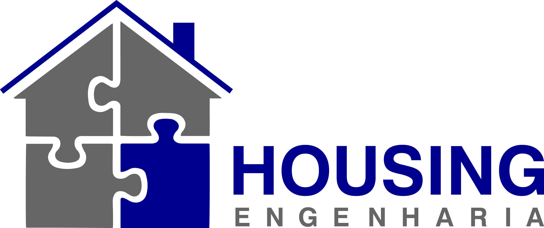 Housing Engenharia